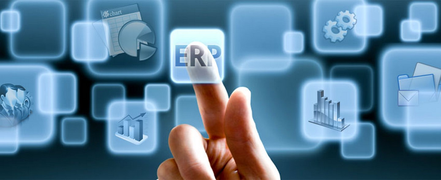 ERP Software Development company in Patna | RKV IT Solutions ERP