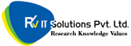 RKV IT Solutions