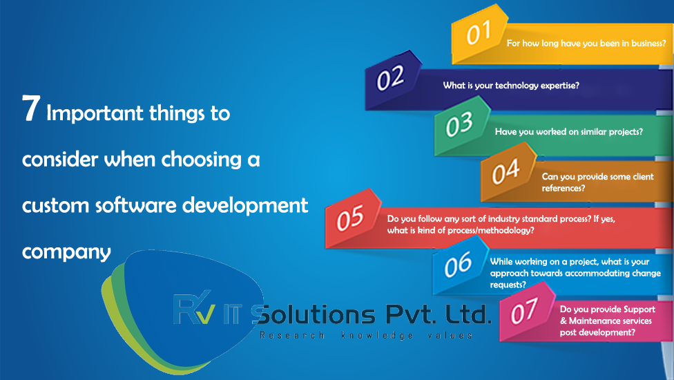 Software Company in Arwal | Software Development Company in Arwal | GST Billing Software in Arwal