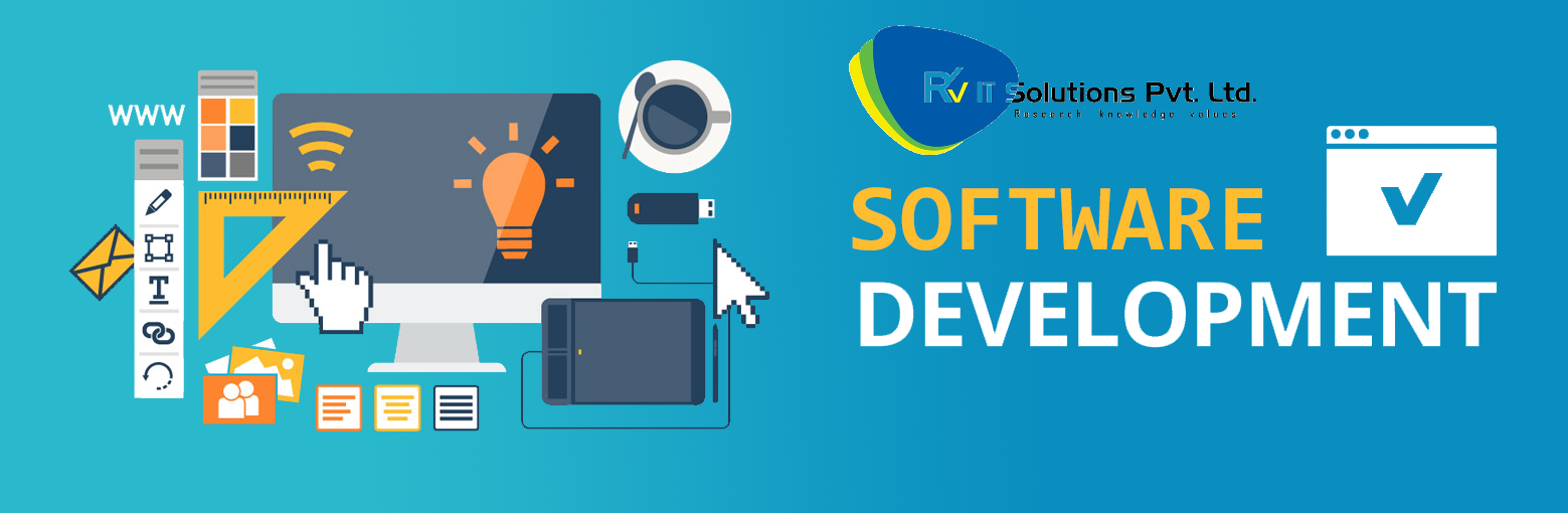 Software Company in Jehanabad, Software Development Company in Jehanabad